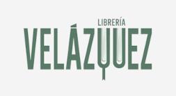 402 logo redisenado