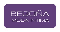 Begona