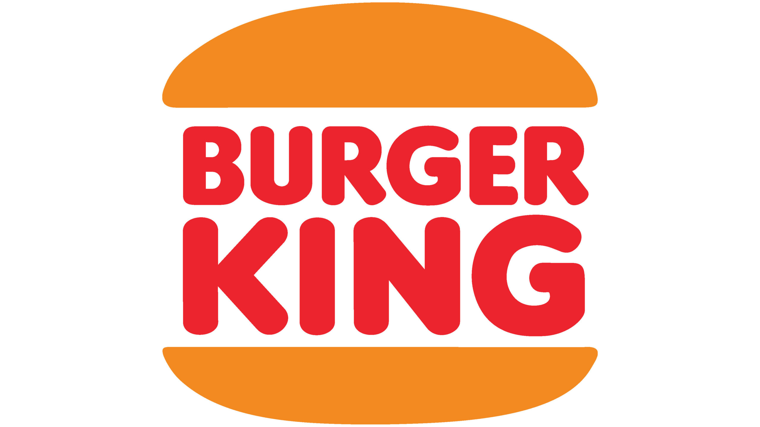 Burguer king new