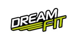 Gimnasio Dream Fit
