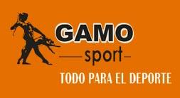 Gamo Sport