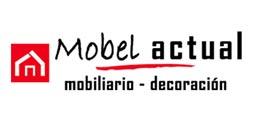 Muebles Mobel actual