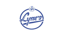 Perfumería Lyne's