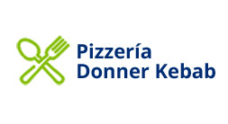 Pizzería Donner Kebab