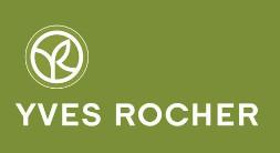 Yves rocher 1 480×270
