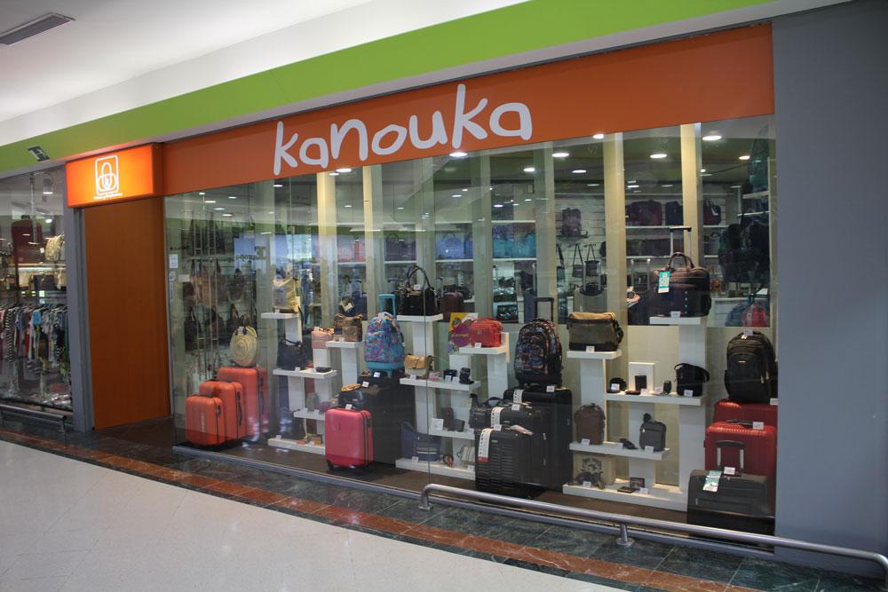 Centro Centro Kanouka Comercial Centro Plaza Kanouka Kanouka Aluche Aluche Comercial Plaza E2IYWH9D