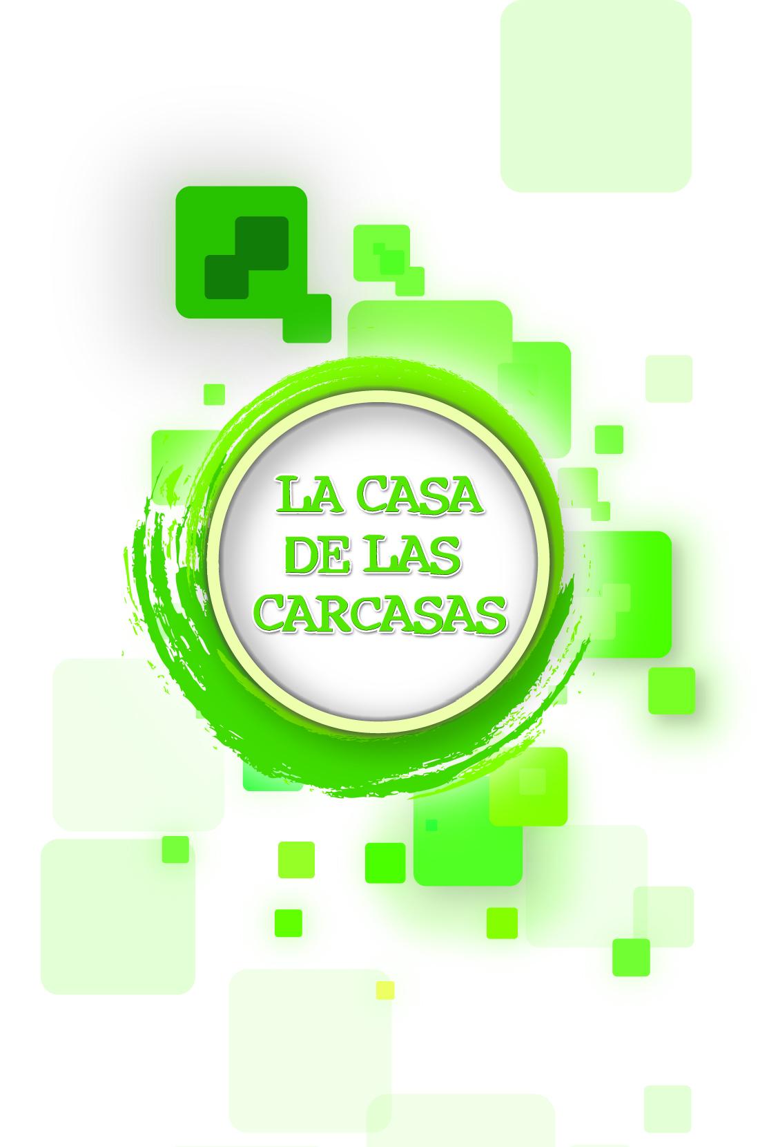 ef2ea20a31d La Casa de las carcasas - Centro Comercial Plaza Aluche