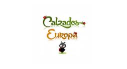 Calzados europa