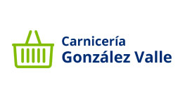 Carnicería González Valle