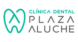 Clinica dental plaza aluche