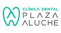 Clinica dental plaza aluche
