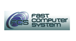 Fast computer system