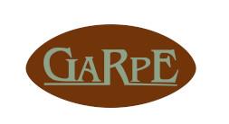 Garpe
