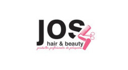 Jos hair beauty productos peluqueria