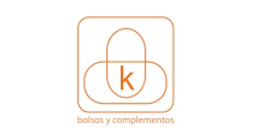 Kanouka logo x