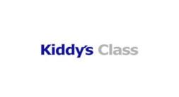 Kiddys class