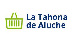 La Tahona de Aluche