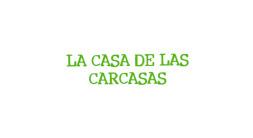 Lacasadelascarcasas