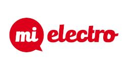 Logo mielectro