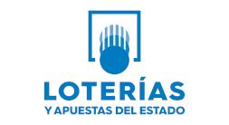 Logotipo_de_loterias_y_apuestas_del_estado