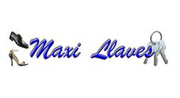 Maxi llaves