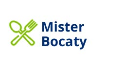 Mister Bocaty