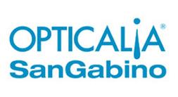 Opticalia sangabino