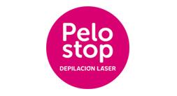 Pelostop depilación laser