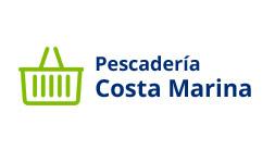 Pescadería Costa Marina
