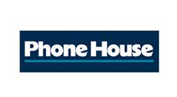 Phone House