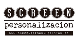 Screen personalizacion