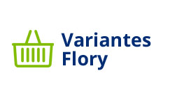 Variantes Flory