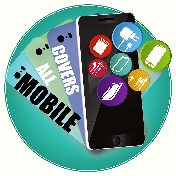 Cover all Mobile