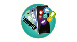 Covers all mobile