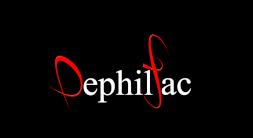 Dephilac