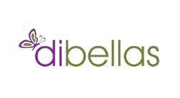 Dibellas logo