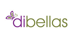 DiBellas