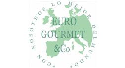 EUROGOURMET&CO