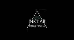 Ink_lab