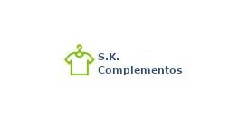 S k complementos