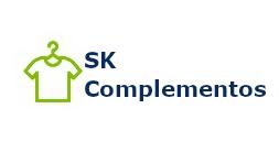 Sk complementos