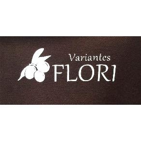 Variantes Flori