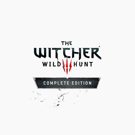 Consigue el nuevo juego The Witcher en Game