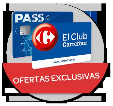 Ofertas exclusivas tarjeta.png