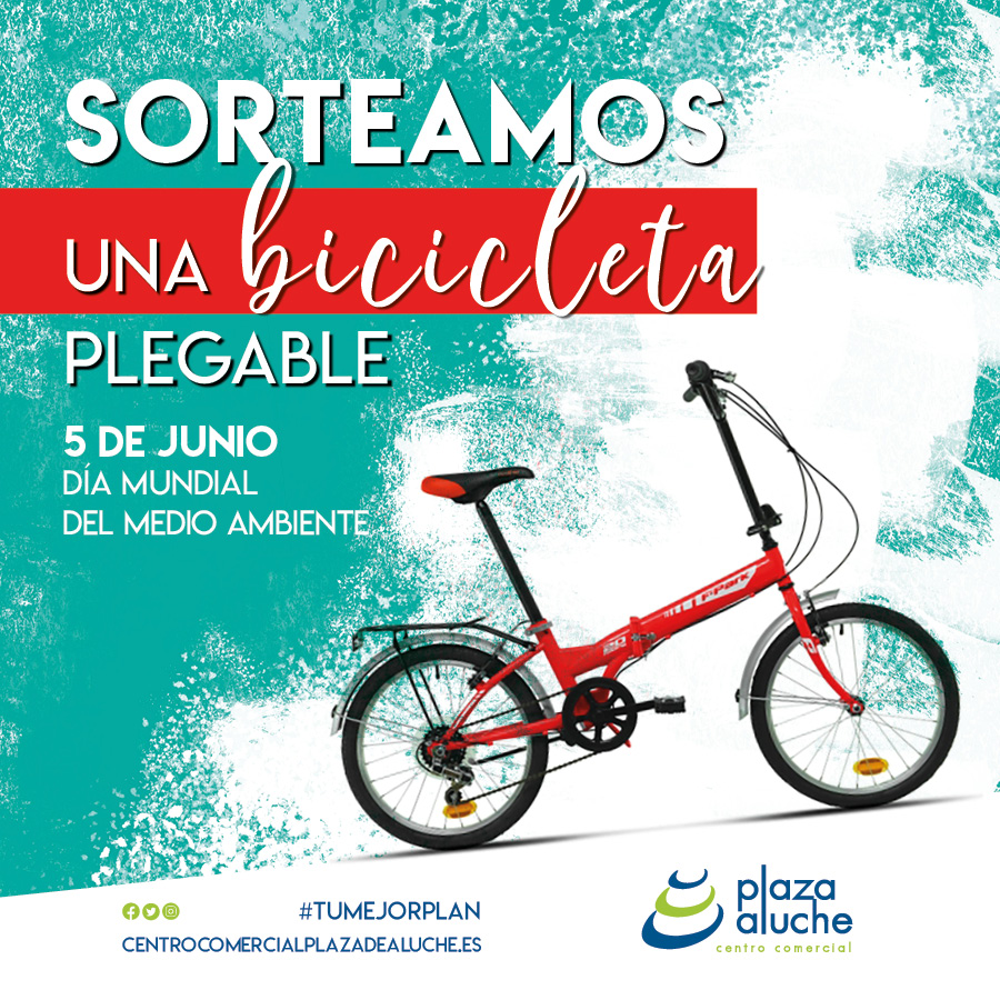 Aluche_sorteo bici_900x900