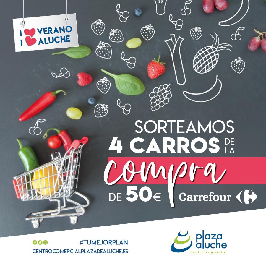 Aluche_carros compra_900x900
