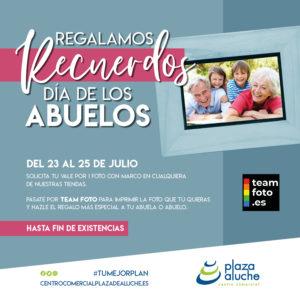 Aluche_dia abuelos_900x900