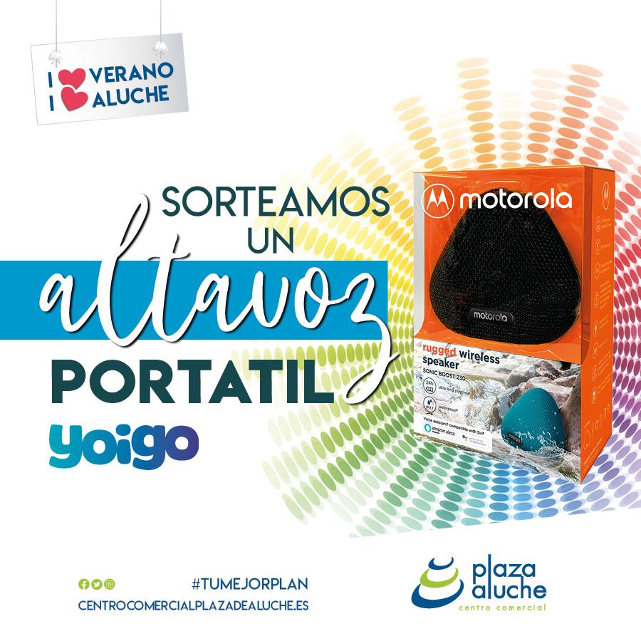 Aluche_altavoces yoigo_900x900