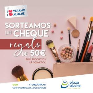 Aluche_sorteo cosmetica_900x900