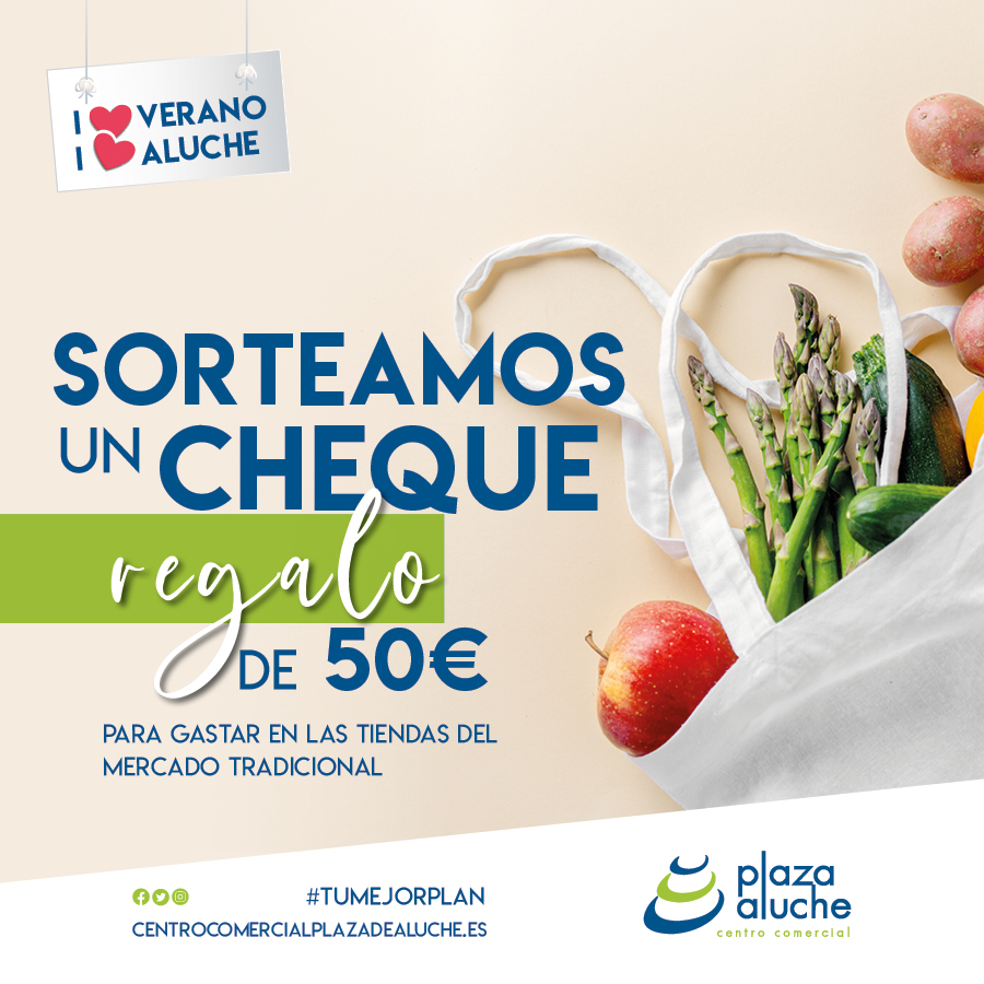 Aluche_sorteo mercado_900x900